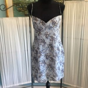 Sexy Summer All Occasion Dress